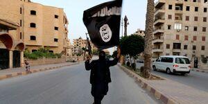 سرکرده جدید داعش کیست؟