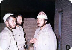 حاج حسین