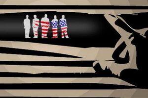 وضعیت حال حاضر اپوزوسیون! +عکس