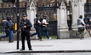 قانونی شدن جنایت در سازمان های اطلاعاتی انگلستان