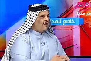 فیلم/ اظهارات جالب یکی از سران عشایر عراق درباره مقاومت