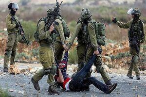 شهادت ۹ عضو یک خانواده فلسطینی/ارتش اسرائیل: اشتباه کردیم!
