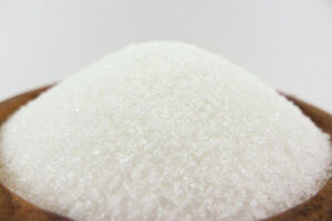 ارز ۴۲۰۰ تومانی شکر برای چند نفر رانت ایجاد کرد؟