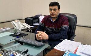واکنش دبیر فدراسیون جانبازان و معلولین به ادعاهای محمدیاری