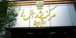 هر ایرانی امروز یک میلیون تومان بدهی بودجهای دارد!