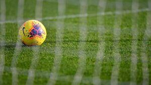 ۷ فوتبالیست در اوگاندا مفقود شدند