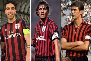 ۴ ژن خوب فوتبالی +عکس