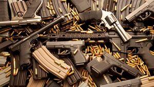 فیلم/ فروشندگان سلاح را به پلیس معرفی کنید