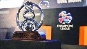 عواقب کنار کشیدن تیمهای ایرانی از لیگ قهرمانان