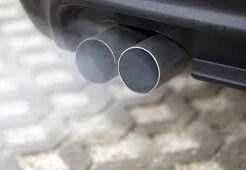وسایل نقلیه بنزینی و دیزلی بیشترین سهم آلودگی تهران را دارند
