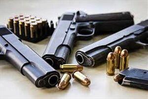 کشتار در کف خیابان؛ خشونت یا سبک زندگی؟!