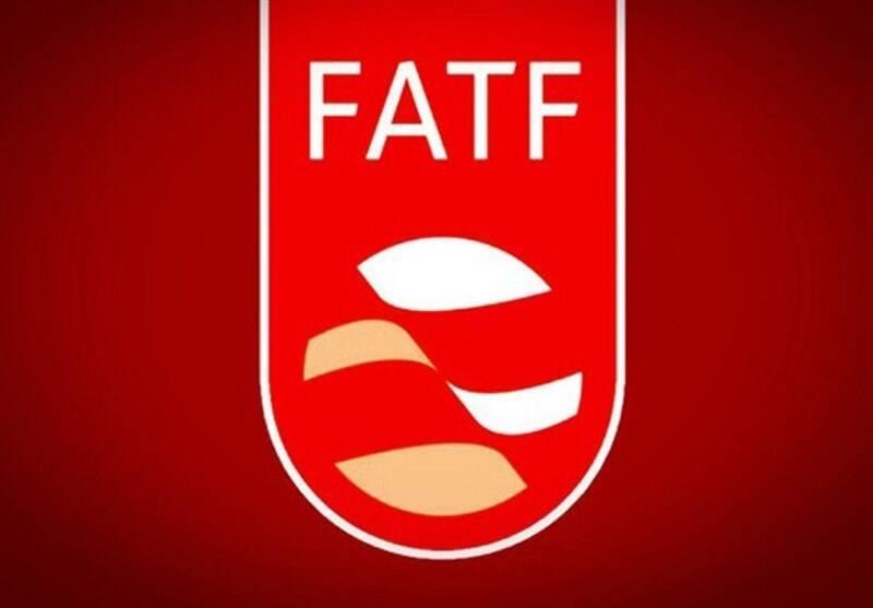 اجرای توصیههای FATF چگونه همکاریهای بانکی قبل از برجام را نابود کرد؟