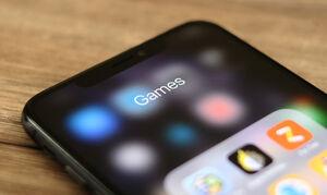بهترین بازیهای موبایلی در سال ۲۰۱۹ را بشناسید