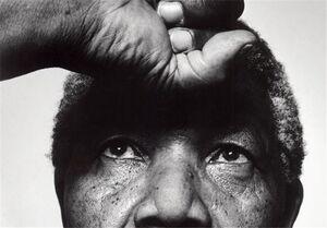عکس/سلولی که نلسون ماندلا ۲۷ سال در آن زندانی بود