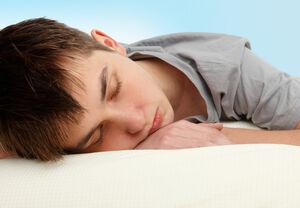 عوارض دیر خوابیدن و دیر از خواب بلند شدن