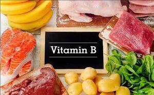 کدام خوراکیها ضداضطراب هستند؟