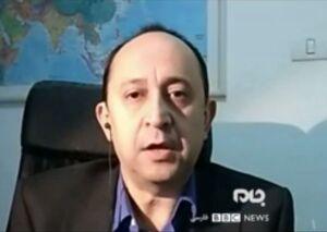 فیلم/ هشدار کارشناس صهیونیست درباره قدرت ایران