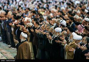 تصمیمات شورای سیاستگذاری ائمه جمعه برای پیشگیری از کرونا/ نماز جمعه این هفته در ۲۳ مرکز استان برگزار نمیشود