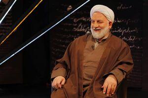 ماجرای خواب آیتالله بهجت درباره رهبری آیتالله خامنهای/ احمدینژاد میگفت مشایی قله است و ما باید به سمت قله حرکت کنیم!