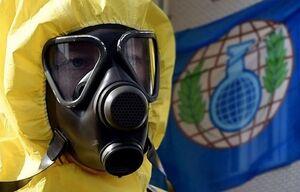 ویکیلیکس: حمله شیمیایی دومای سوریه ساختگی بود