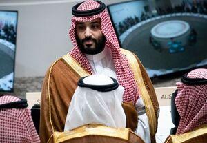 راهبرد جدید سعودیها در خاورمیانه
