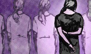 افزایش مراجعه کودکان به اورژانشهای آمریکا به دلیل سوء استفاده جنسی