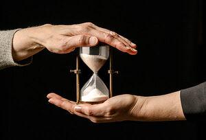 یک روش ساده اما پیچیده برای افزایش طول عمر