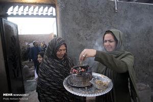 افتتاح ۲۰۰۰ واحد مسکونی در خراسان