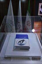 اختلاف آمریکا با روسیه و اروپا بر سر «نورد استریم ۲» بالا گرفت