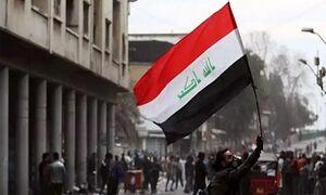 عراق در بحران عمیق خلأ قدرت