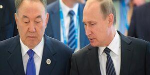 روسیه چگونه وارد باشگاه قدرتها شد؟