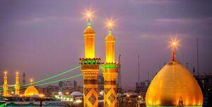 نزدیکترین مکان به مضجع شریف امام حسین (ع) کجاست؟ +تصاویر