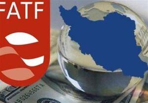 روحانی و تکرار انتساب دروغ به رهبر انقلاب درباره FATF