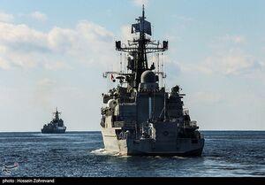 اتحاد ایران، روسیه و چین کابوس وحشتناک آمریکا