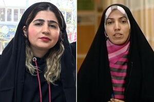 فیلم/ جبران شکست پروژه ناامن سازی ایران با جنگ روانی
