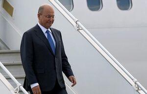 آیا گشایش سیاسی عراق در راه است؟