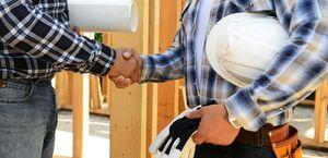 سه راه حل غیرقضایی برای حل مشکلات کارفرما و کارگر