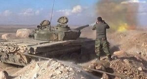 ارتش سوريه.jpg