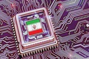 برداشت وزارت ارتباطات از شبکه ملی اطلاعات اصلاح شد