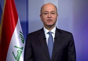 چالشهای پیش روی انتخابات عراق و ادامه انتقاد کُردها