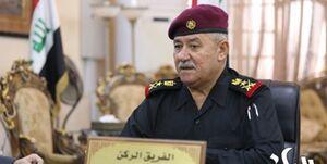 کدام نامزد، بخت بیشتری برای نخستوزیری عراق دارد؟