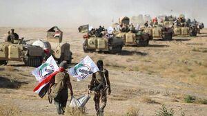 چرا آمریکاییها «القائم» را بمباران کردند/ صدور فرمان حمله به نیروهای مسلح عراق از تلآویو