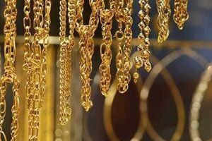 طلا از ابتدای سال چقدر گران شد؟