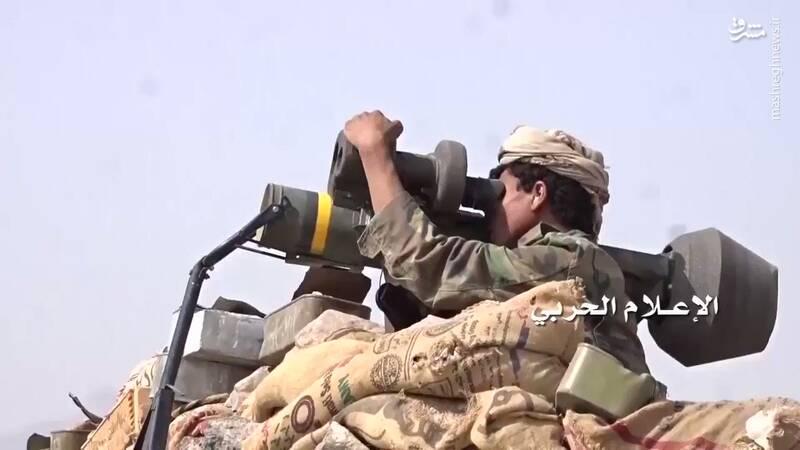 www.mashreghnews.ir