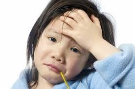 دردسرهای ناگوار ناشی از آنفلوانزا