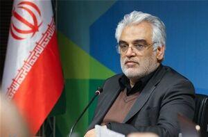 در دانشگاه آزاد دنبال ولنگاری فرهنگی بودند/ جاسوسی که در پوشش بازدید از مراکز علمی، در پسابرجام به ایران آمد/ ناگفتههایی از حواشی پرونده دکترای حسین فریدون