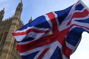 انگلیس از حمله آمریکا به حشد شعبی حمایت کرد