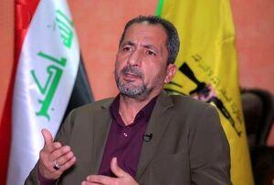 سخنگوی کتائب حزب الله: سفیر آمریکا باید از عراق اخراج شود