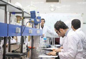 رتبه نخست ایران در منطقه با ۶۲ هزار سند علمی