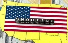 ۲۰۱۹؛ سال خونبار دیگری برای آمریکا